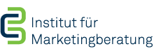Institut für Marketingberatung
